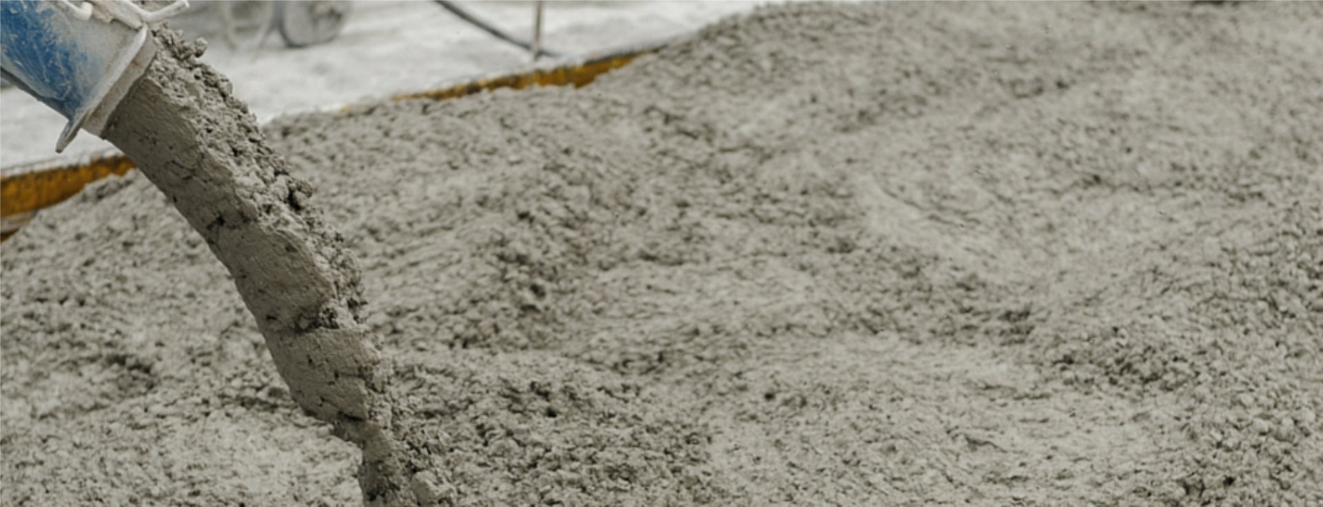 What Is The Difference Between Autoclaved Aerated Concrete